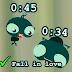 Clip ý nghĩa về cuộc đời trong vòng 1 phút của một chú ruồi
