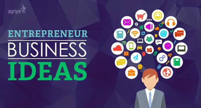 entrepreneurship and business 2 entrepreneurship and business history: renewing the research agenda during the 1940s and 1950s business historians pioneered the study of entrepreneurship.