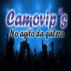 CamoVips