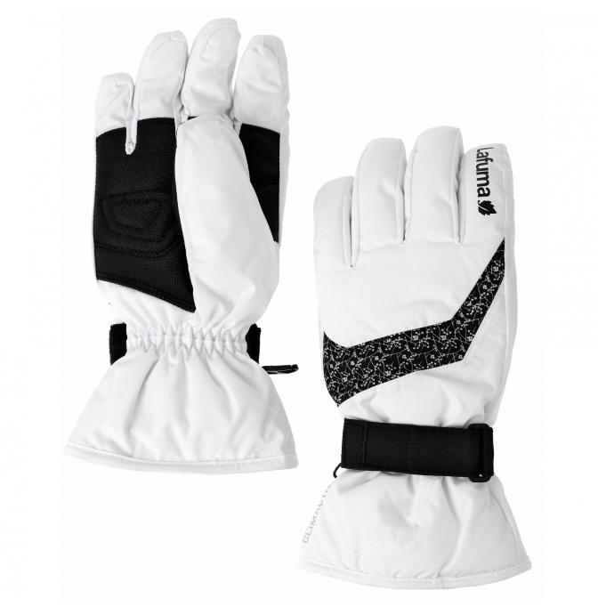gants lafuma