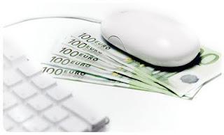Bagaimana cara mendapatkan/menghasilkan uang dari internet|make money online|earn money online|program duit dollar gratis terbukti membayar|best way to make money online|mendapatkan uang duit gratis|business online terbaru|list/kumpulan cara menghasilkan uang di internet