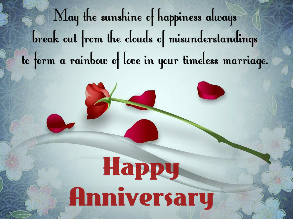 Happy wedding anniversary pictures photos download