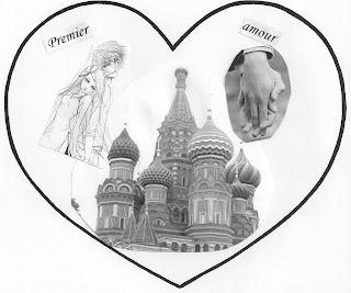 Son vrai amour russe z100