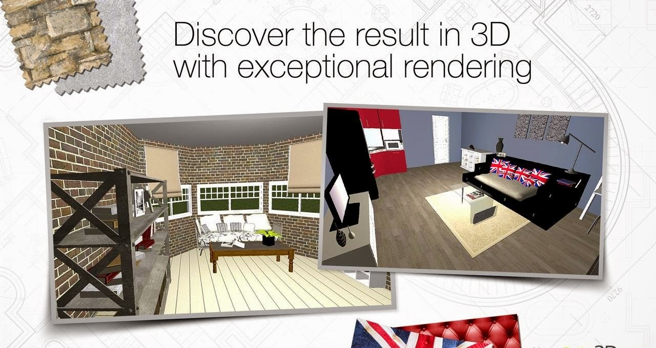 3d Home Design Deluxe Livecad Crack