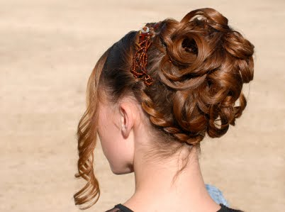 Prom Hairstyles, Long Hairstyle 2011, Hairstyle 2011, New Long Hairstyle 2011, Celebrity Long Hairstyles 2371