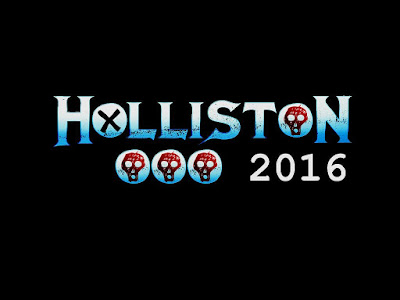 Adam Green's Holliston