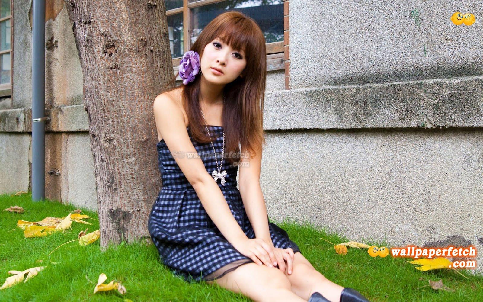 http://4.bp.blogspot.com/-kiIH5QdbAu4/T5GJLUFXlaI/AAAAAAAAI6E/8g4L4rk9vD4/s1600/Mikako_Wallpaper_1920x1200_wallpaperheress.jpg
