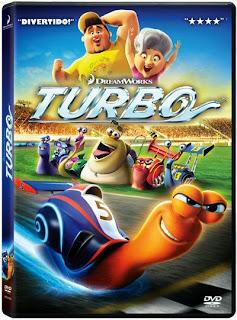 Turbo [PT/PT]  1507_1