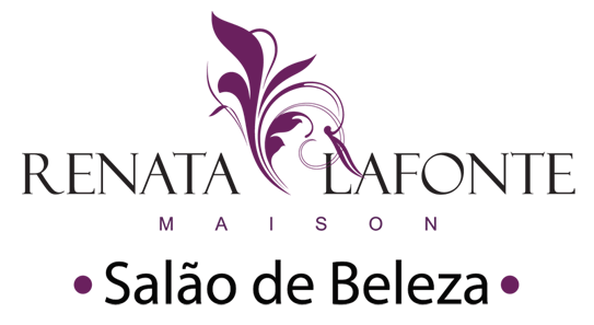 Maison Renata Lafonte