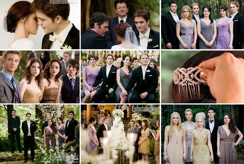 http://4.bp.blogspot.com/-kiM8T4_1GIg/TtCEhSp0VMI/AAAAAAAAHMw/ep1azwitCq0/s1600/breaking-dawn-mariage.jpg