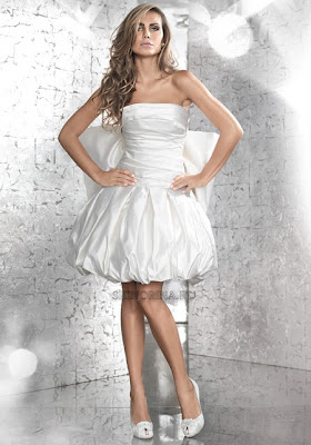 1303641244 alessandro couture 201199575 ea38 Весільні сукні Alessandro Couture