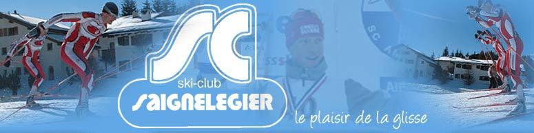 SC Saignelégier