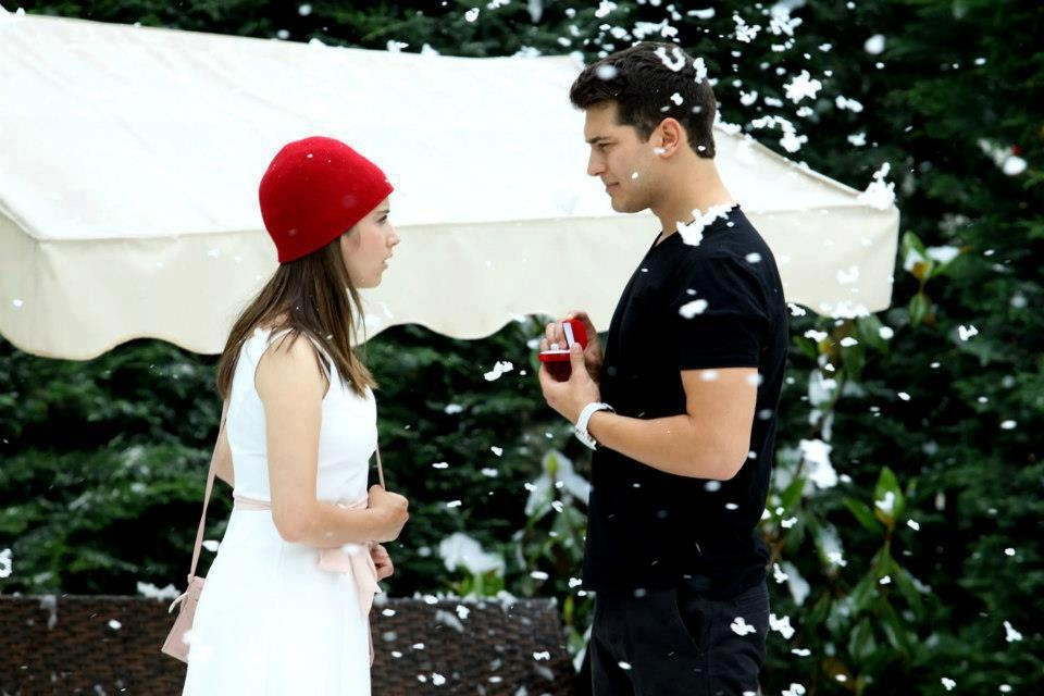 ... All Pictures Free: Feriha New Drama Urdu 1 Latest Pictures 2013
