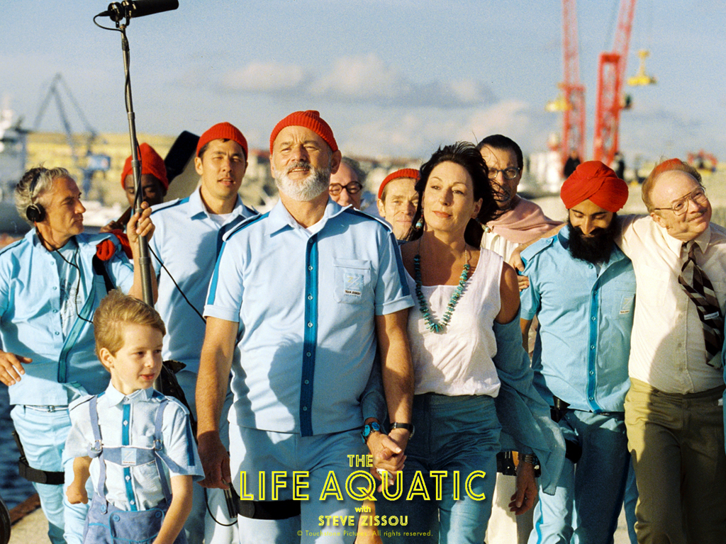 http://4.bp.blogspot.com/-kiO9Wt3eRTk/TWPV6RePGyI/AAAAAAAAADU/ZlgJDKL0eds/s1600/The+Life+Aquatic+with+Steve+Zissou+Wallpaper+3.jpg