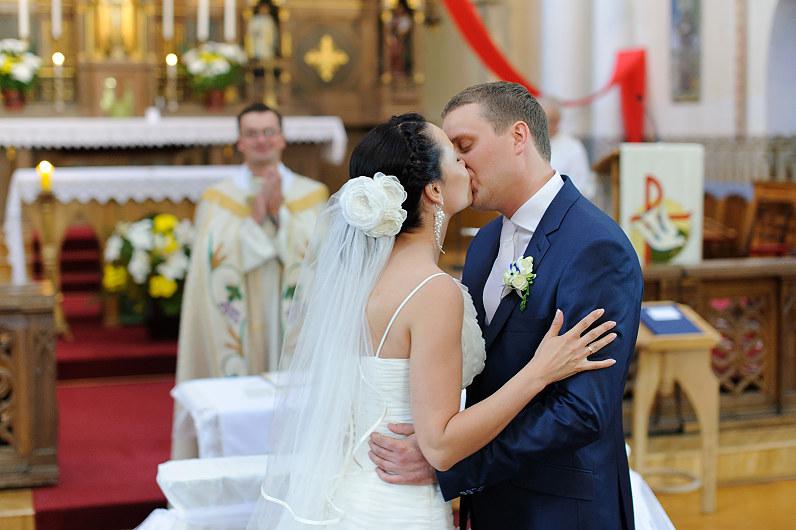 vestuvės anykščių bažnyčioje