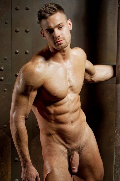 Kirill Dowidoff