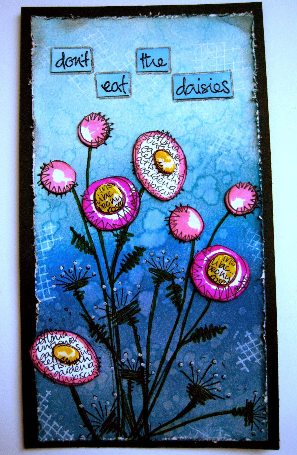 http://scrapitydoodah-uk.blogspot.co.uk/2014/01/craft-stamper-take-it-make-it-challenge.html