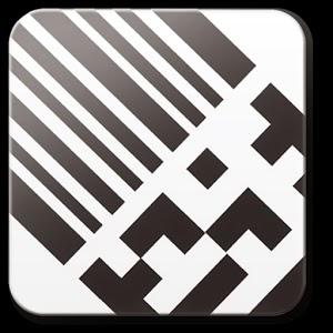 ScanLife QR & Barcode Reader, Aplikasi Pemindai QR Code & Barcode