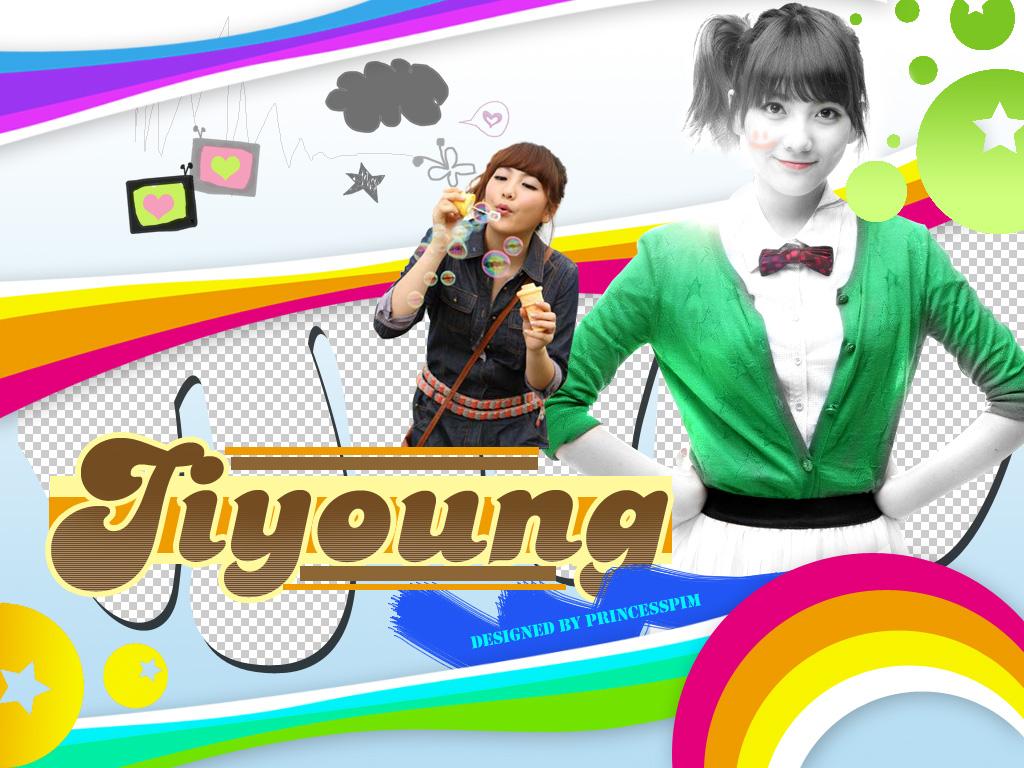 http://4.bp.blogspot.com/-kiREoxzFvBE/TgmWg09PVCI/AAAAAAAACCY/Z4xkaopnErw/s1600/ji+young+wallpapers.jpg