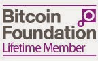 The Bitcoin Foundation