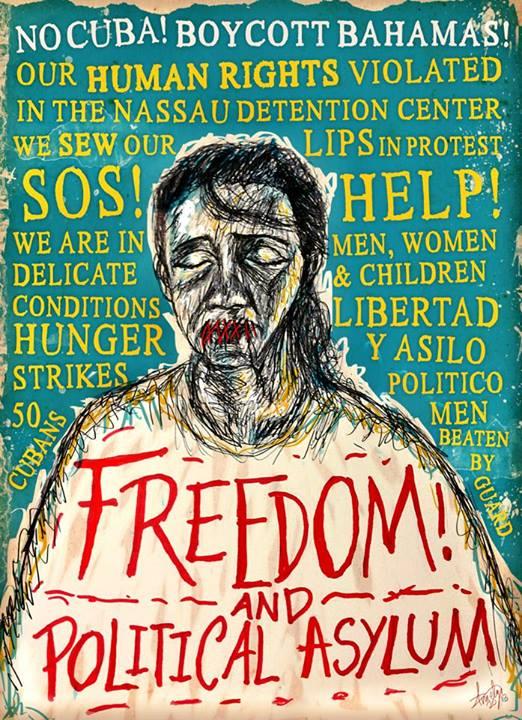 http://4.bp.blogspot.com/-kiU-jU90rMw/UcwZmFzICdI/AAAAAAAABAg/qp3IRd43uKs/s1600/boycotbahamas.jpg