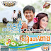 Town CD Vol 40 | Kal Khnhom Nov Kmeng (Full Album)