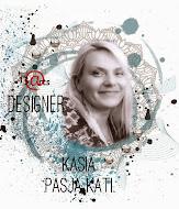 Kasia - Pasja Kati