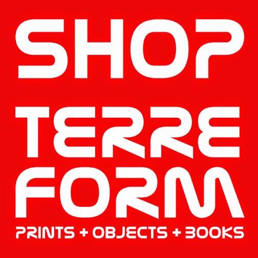 http://terreform.myshopify.com/