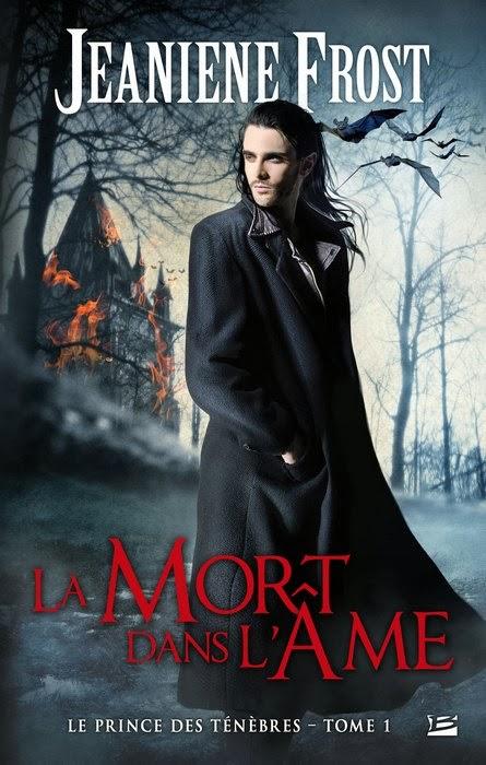 http://carnetdunefildeferiste.blogspot.fr/2013/12/la-mort-dans-lame-tome-1-le-prince-des.html