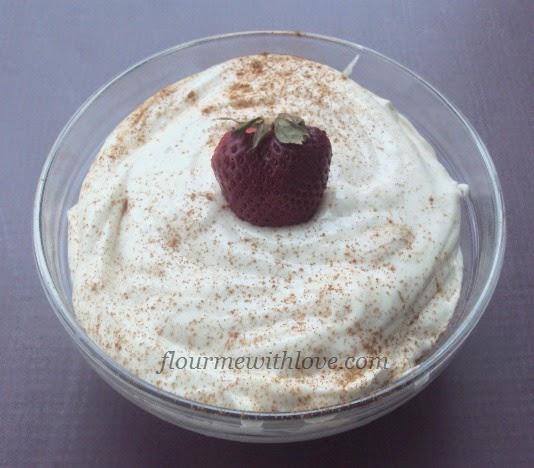 cream-cheese-marshmallow-fluff
