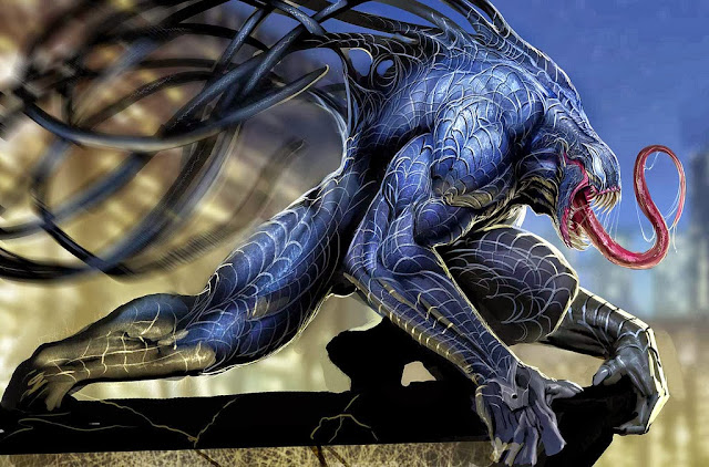 "<img src=""http://4.bp.blogspot.com/-kiWHbOyQQnA/Ul7Lgp8yzOI/AAAAAAAAEGw/zy4hUlaqPH4/s1600/2479508900_5c774c4b85_b.jpg"" alt=""Comic Heroes wallpapers"" />"