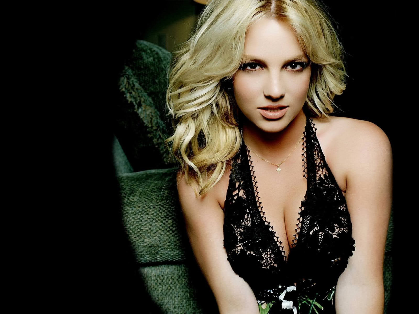Britney+Spears+Hd+Wallpapers+Free+Download001