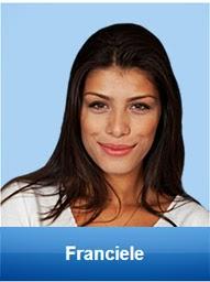 Paredão BBB14 Gshow.com