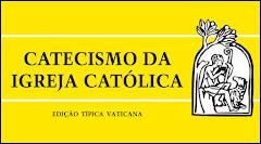 CURSO SOBRE O CATECISMO DA IGREJA CATÓLICA