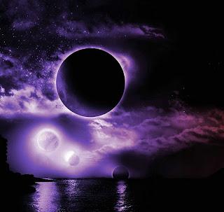 Poema_noche_larga
