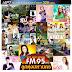 [Mp3]-[Hit Music In Chart] รวมเพลงลูกทุ่งสุดฮิตจากหลากหลายงานเพลง ใน 50 เพลงฮิตติดอันดับ ลูกทุ่งมหานคร @320kbps