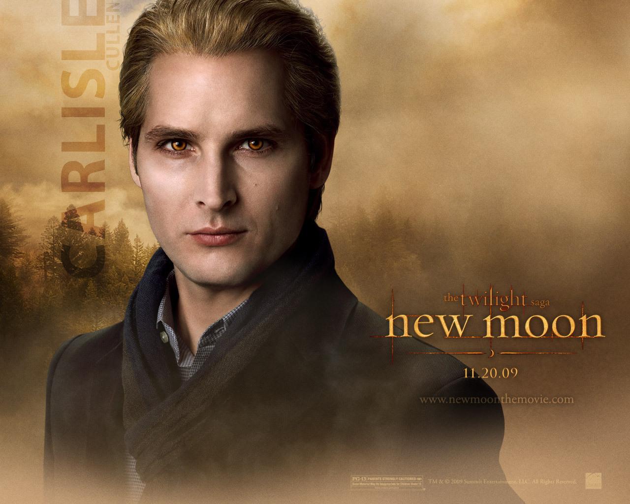 the twilight saga new moon movies maniac