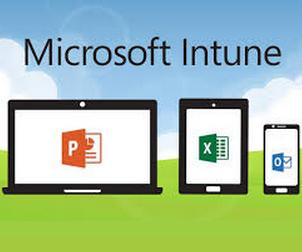 Como solicitar um Trial do Microsoft Intune