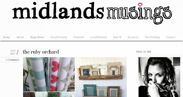 http://www.midlandsmusings.com/2013/10/01/the-ruby-orchard/
