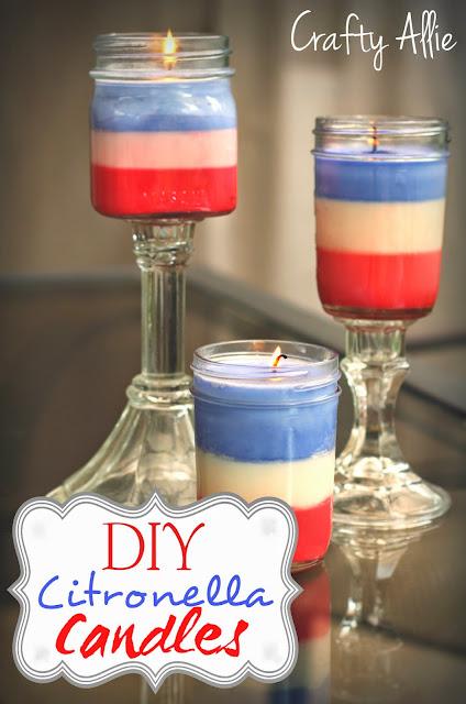 http://www.craftyallieblog.com/2014/05/diy-citronella-candles.html