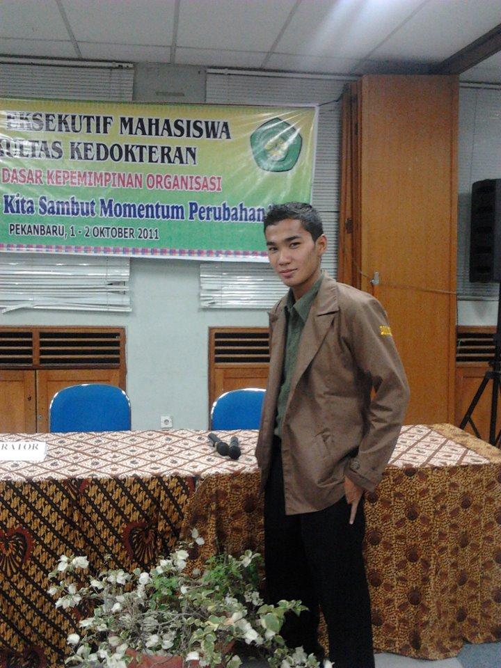 Tugas Ketua Sekretaris Dan Bendahara Dalam Organisasi
