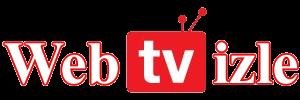 Canlı TV İzle - Hd Kesintisiz Seyret