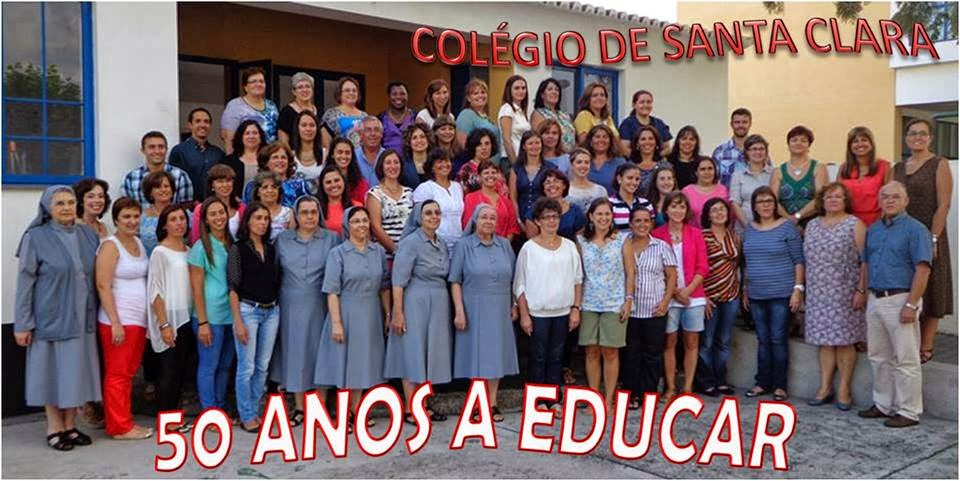 Equipa Educativa