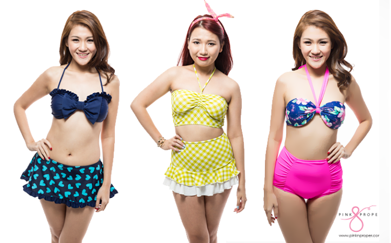 http://www.pinknproper.com/#!bikini-collection/c12gx