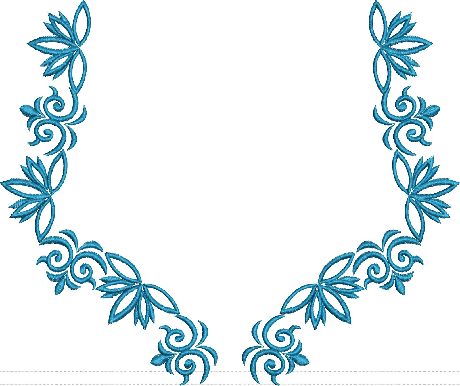 Embroidery Designs Free Download Dst Iskov