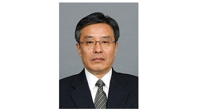 skpwr.com(β) 【小ネタ】 第24代警察庁長官 米田壮氏とは? - skpwr.com