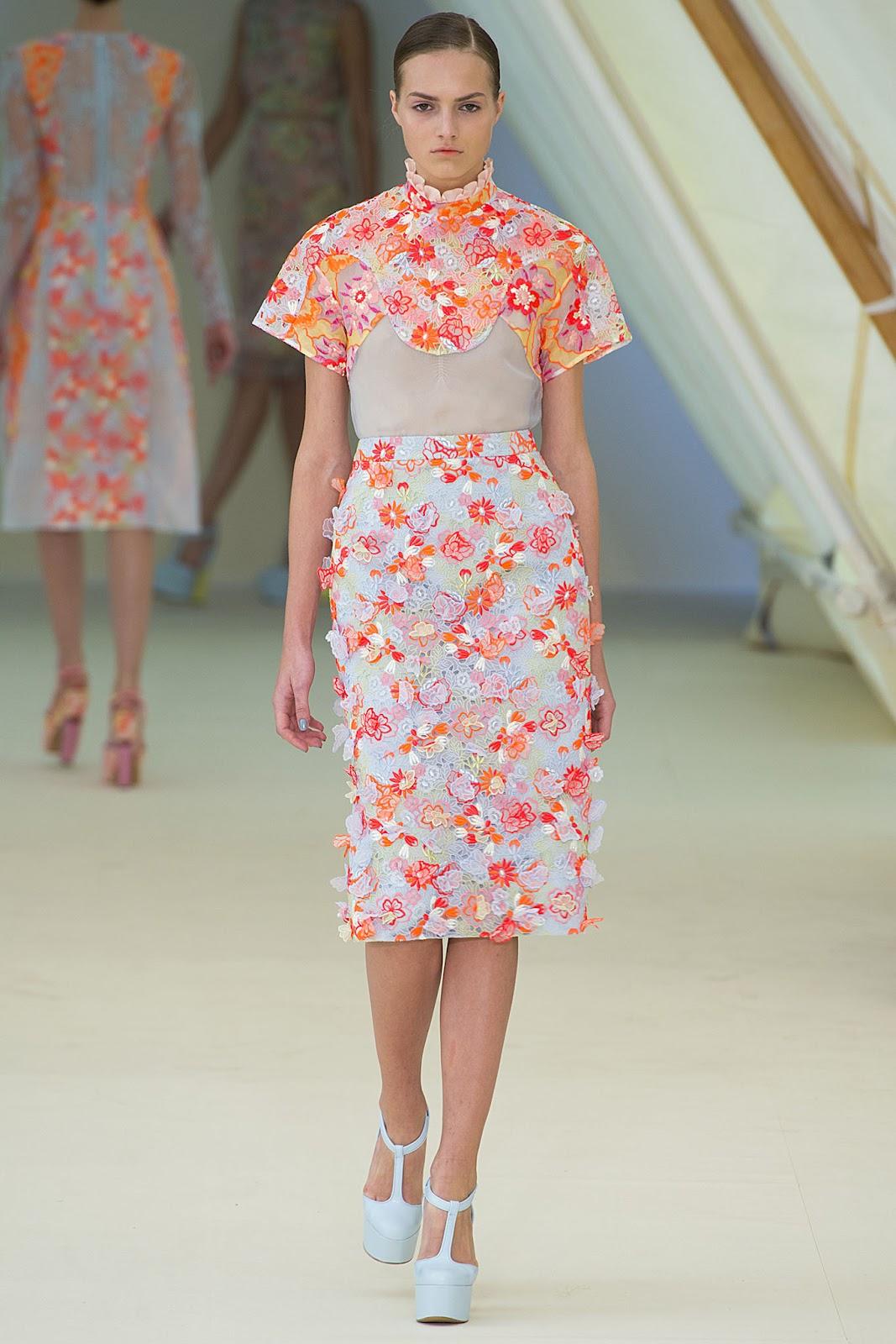 http://4.bp.blogspot.com/-kif36u9xuM4/UF5kr4KDhhI/AAAAAAAAqrs/_Q263uT9Jso/s1600/Erdem-Spring-2013-Collection-London-Fashion-Week-16.JPG