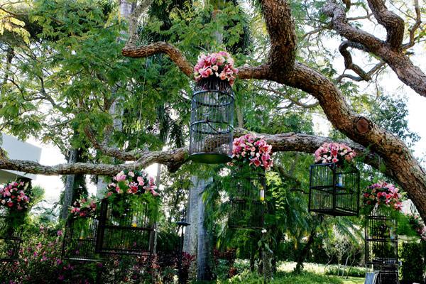 casamento jardim simples : casamento jardim simples:Ana Barbosa Cerimonial: Casamento na Toscana