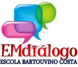 PROJETO EMdiálogo