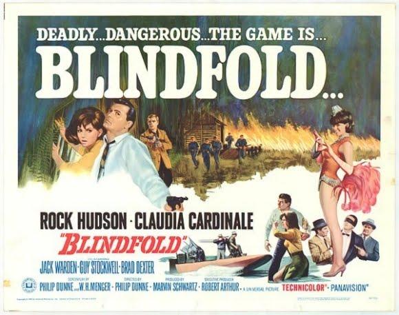 """Blindfold"" (1965)"